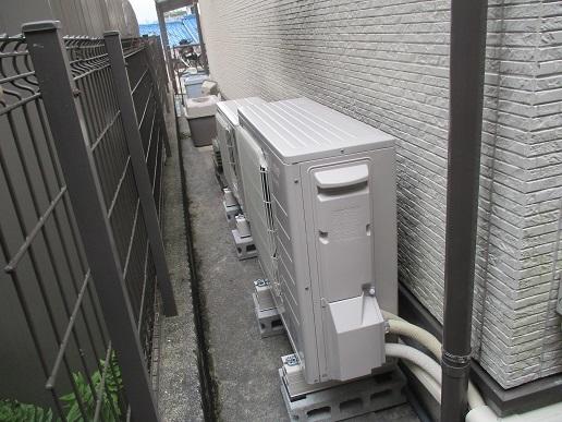 6HP設置