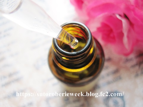 3GF+ヒト歯髄幹細胞培養液配合!マッサージもできて速攻実感できる美容液【RE(アールイー)プラセンタ】効果・口コミ。