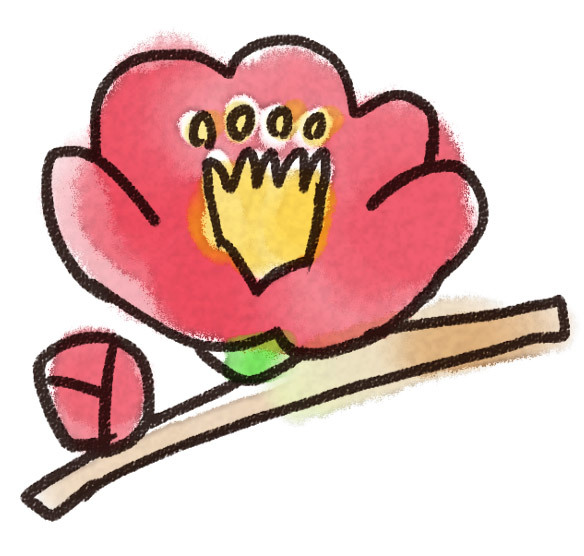 flower_tsubaki.jpg