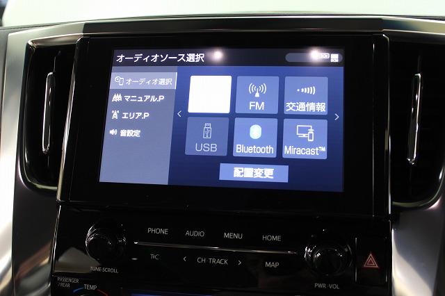 s-IMG_7088.jpg
