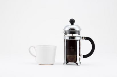 coffee2020-1.jpg