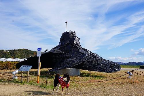 直島 (2)