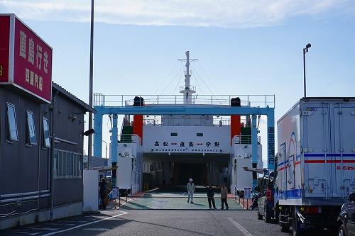 直島 (4)