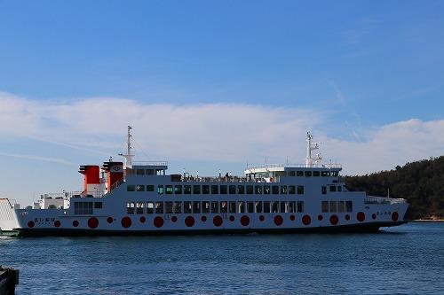 直島 (6)