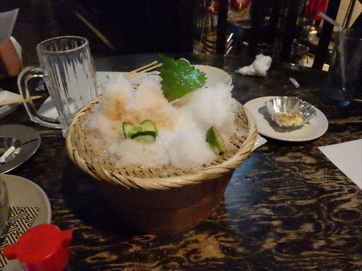 居酒屋グルクン (13)