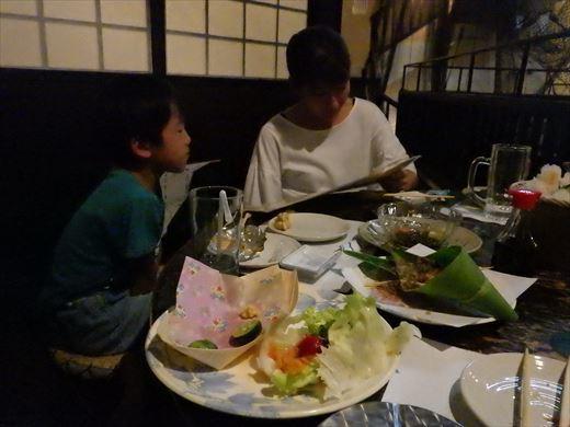 居酒屋グルクン (15)