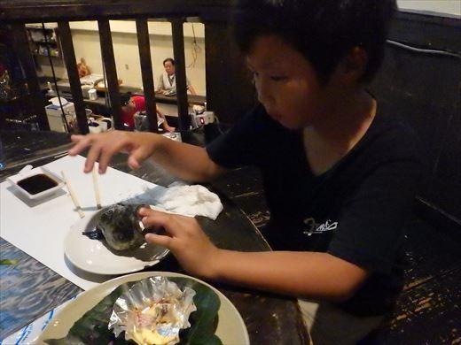 居酒屋グルクン (18)