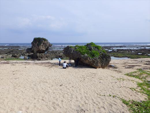 ぐしちゃん浜 (27)