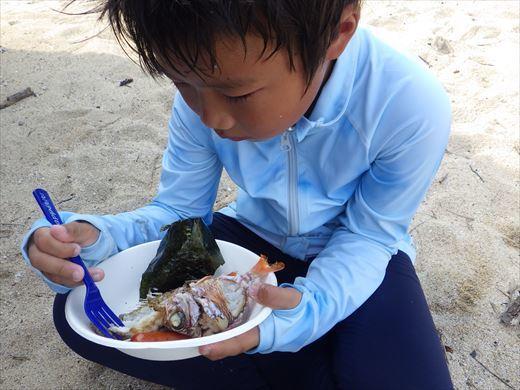 ぐしちゃん浜 (31)