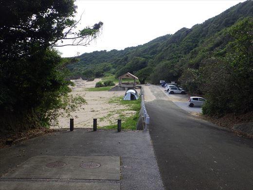ぐしちゃん浜 (33)