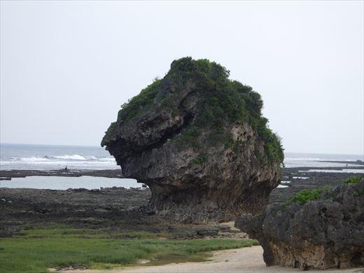 ぐしちゃん浜 (34)
