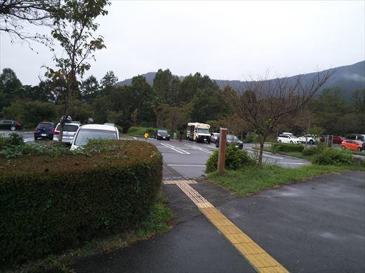 田貫湖キャンプ (17)