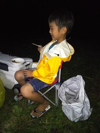 田貫湖キャンプ (28)
