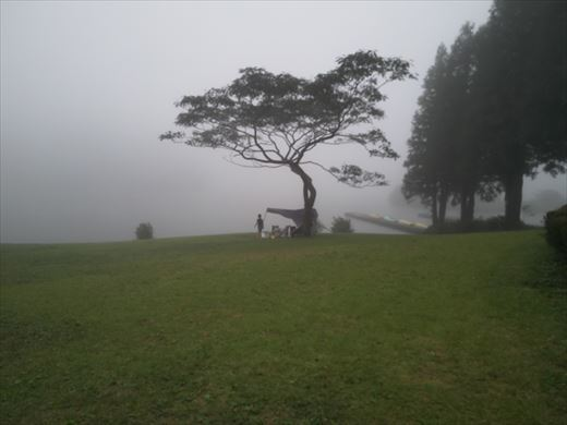 田貫湖キャンプ (40)