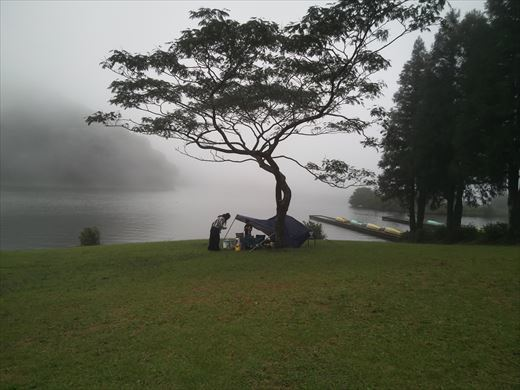 田貫湖キャンプ (44)