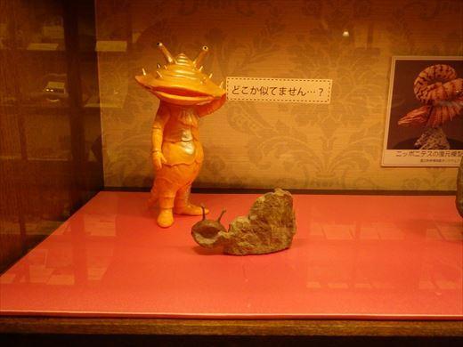 奇石博物館 (22)