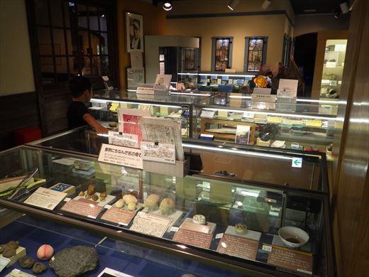 奇石博物館 (26)