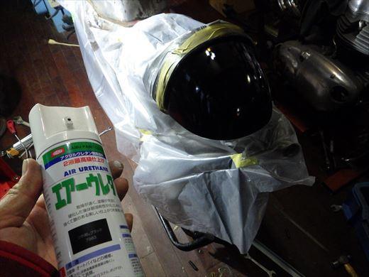 nsr50塗装 (23)