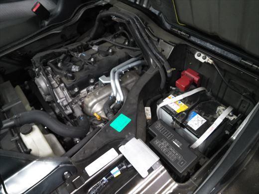 nv350納車 (17)
