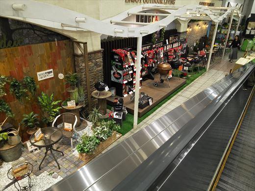 ジョイフル本田宇都宮店 (12)