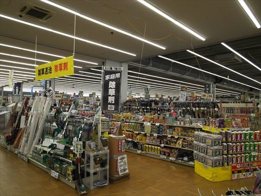 ジョイフル本田宇都宮店 (18)