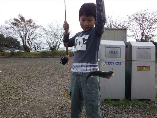 加賀フィッシングエリア (19)