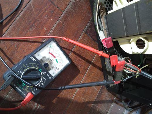 溶接機修理2 (2)