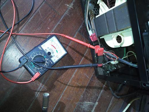 溶接機修理2 (3)