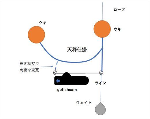 gofishcam図2_R