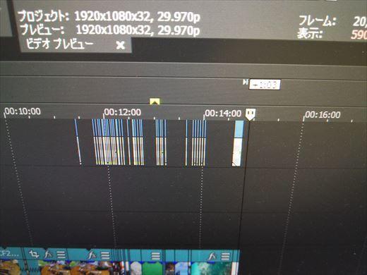 動画編集ソフト (10)