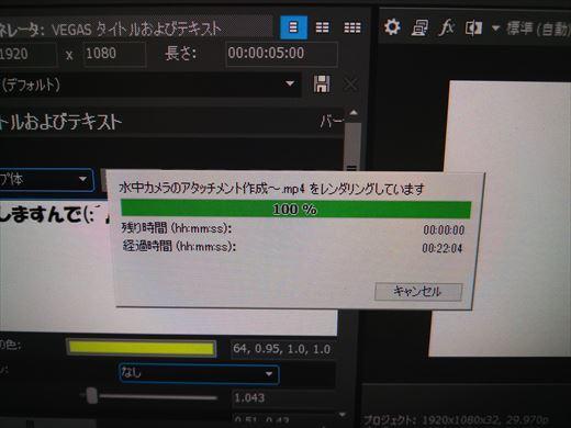 動画編集ソフト (11)