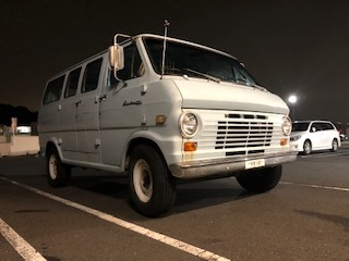 1969エコノライン200 (4)