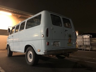1969エコノライン200 (5)