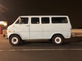1969エコノライン200 (6)
