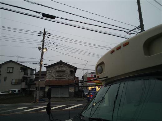 家族で伊東旅行 (11)