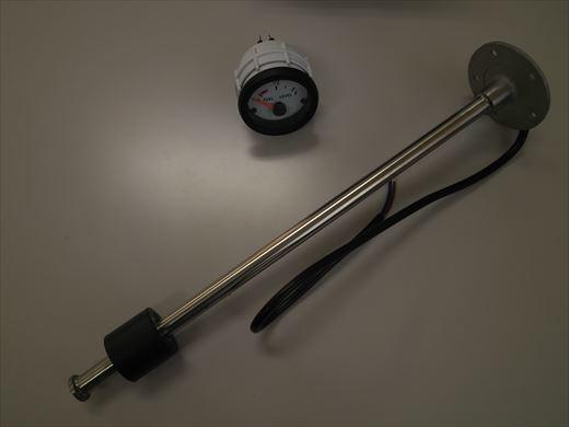 フロートセンサー (1)