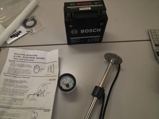 フロートセンサー (2)