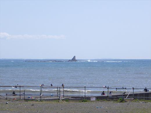 茅ヶ崎漁港 (19)