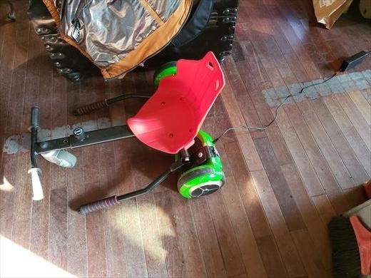 スペーススケーター (1)