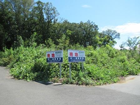 万博公園西F11-1