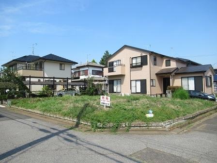 谷田部1144-112