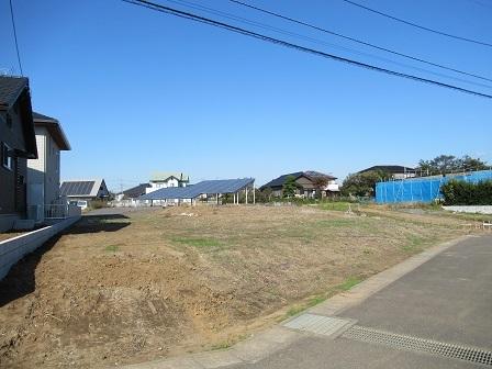 上ノ室1848-8