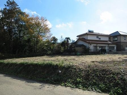 上ノ室2026-15