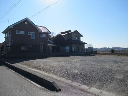 小野崎955-1