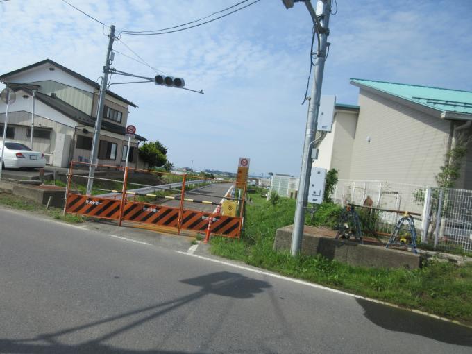 気仙沼19