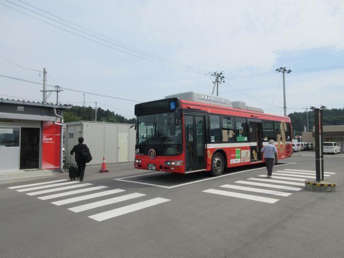 気仙沼39