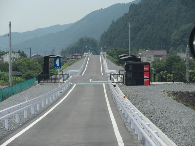 気仙沼65