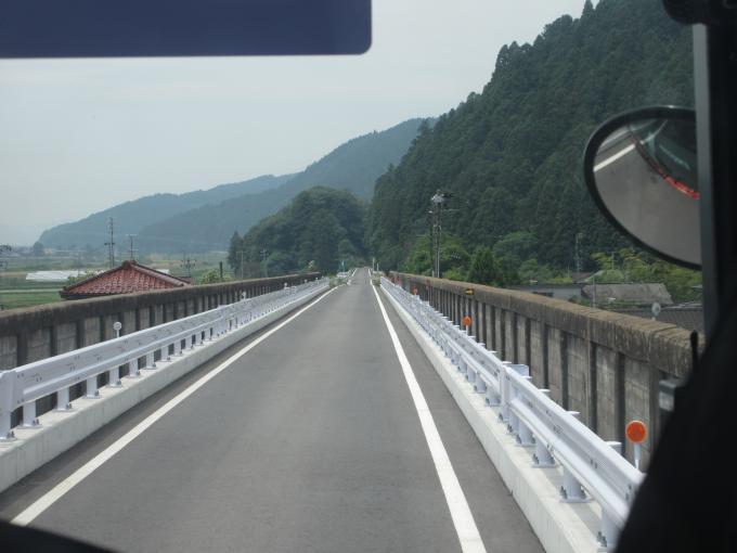 気仙沼66