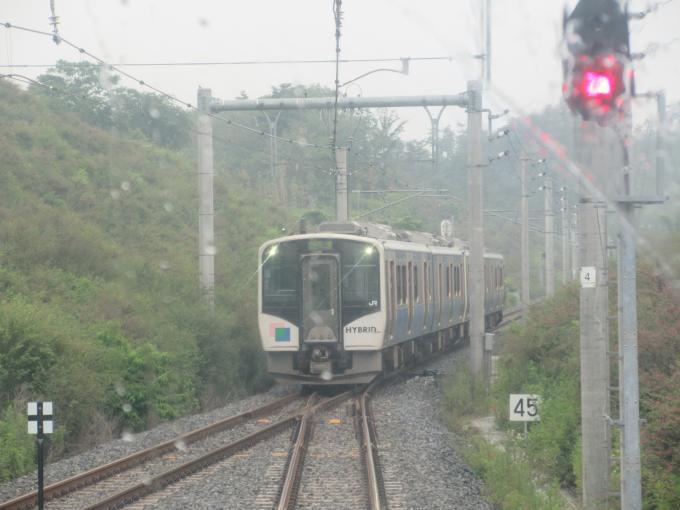 仙石線21