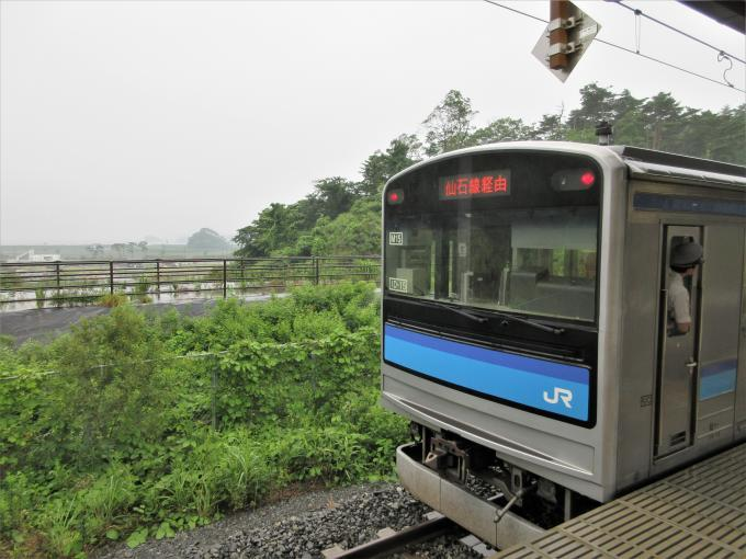 仙石線55